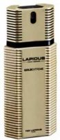 Lapidus Pour Homme Gold Extreme-عطر تيد لابيدوس لابيدوس بور هوم جولد اكستريم