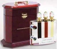 Amiri Collection-عطر الحرمين برفيومز أميري كولكشين
