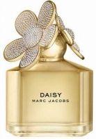 Daisy Lux 10th Anniversary Edition-عطر مارك جاكوبس ديزي لوكس تنث انيفرسري اديشن