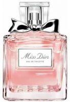 Miss Dior Eau de Toilette 2019 -عطر كريستيان ديور مس ديور يو دي تواليت 2019