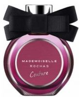 Mademoiselle Rochas Couture -عطر روشاس مادموزيل روشاس كوتور