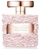 Bella Rosa-عطر اوسكار دي لارينتا بيلا روزا