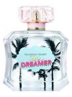 Tease Dreamer -عطر فكتوريا سيكريت تيز دريمر