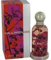 Kiss-عطر هالوين كيس