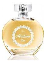 Madame L'or-عطر جيكويتي مدام لور