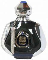 Battash Luxury Le Sage Al-عطر البطاش لوكسوري لو سيج