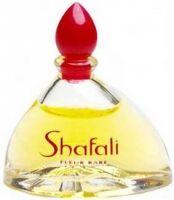 Shafali Fleur Rare-عطر إيف روشيه شفالي فلور رير