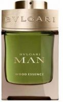 Man Wood Essence-عطر بلغاري مان وود اسنس