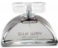 Silk Way-عطر تيد لابيدوس سيلكي واي