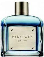Hilfiger Est. 1985-عطر تومي هيلفيغر اي اس تي 1985