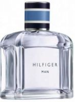 Hilfiger Man Dark Midnight-عطر تومي هيلفيغر مان دارك ميدنايت