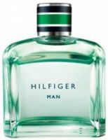 Hilfiger Man Sport-عطر تومي هيلفيغر هيلفيغر مان سبورت