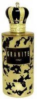 Granite Absolute-عطر أترين ستار جرانيت أبسولوت