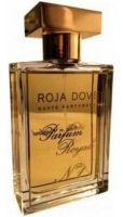 Parfum Royale 4-عطر روجا دوف بارفيوم رويال 4