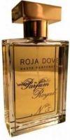 Parfum Royale 5-عطر روجا دوف بيرفيوم رويال 5