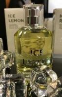 Paris Ice Lemon-عطر هيرف جامبس باريس أيس ليمون