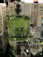 Paris Ice River-عطر هيرف جامبس باريس أيس ريفر