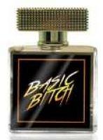 Basic Bitch-عطر اكسايرينا بيسك بيتش