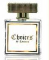 Choices by Tatianna-عطر اكسايرينا تشويسيز باي تاتيانا