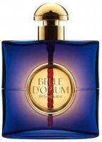 Belle d`Opium Yves Saint Laurent Fragrance-عطر  بيلي دي اوبيوم إيف سان لوران
