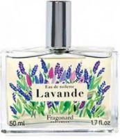 Lavande -عطر فراجونارد لافندي