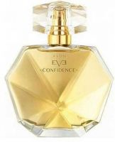 Avon Eve Confidence Fragrance-عطر أفون إيف كونفيدانس