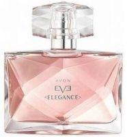Avon Eve Elegance Fragrance-عطر أفون إيف إليجانس
