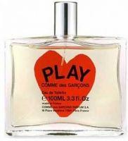 Play-عطر كوم دي غارسون بلاي