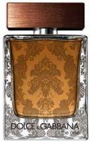 Dolce&Gabbana The One Baroque For Men-عطر دولشي أند غابانا ذا وان باروك فور من