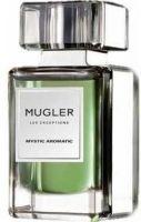 Mugler Mystic Aromatic-عطر موغلر مستيك أرومانتك