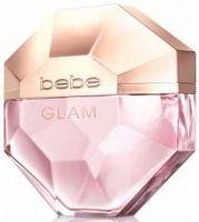 Glam-عطر بيبي جلام