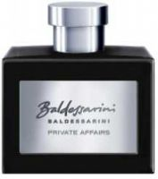 Private Affairs-عطر بالدزريني برايفيت أفيرز