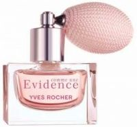 Comme une Evidence Le Parfum-عطر إيف روشيه كوم أون ايفيدنس لو بارفيوم
