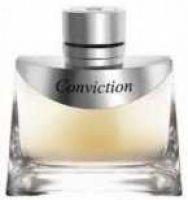 Conviction-عطر كونفكشن اليزيز فاشيون