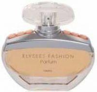 c71c851fe Elysees Fashion-عطر اليزيز فاشيون اليزيز فاشيون