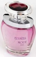 Elysees Mode-عطر اليزيز مود اليزيز فاشيون