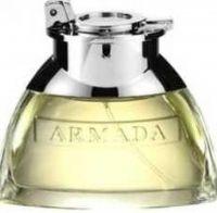 Armada Black-عطر إيف دي سيسل أرمادا بلاك