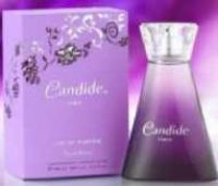 Candide-عطر إيف دي سيستل كانديد