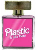 Plastic by Trixie Mattel-عطر اكسايرينا بلاستيك باي تريكسي ماتيل