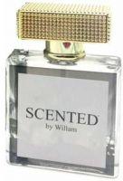 Scented by Willam-عطر اكسايرينا سينتد باي ويليام