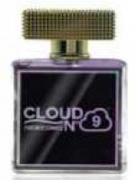Cloud No. 9-عطر اكسايرينا كلاود نامبر 9