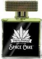 Space Cake-عطر اكسايرينا سبيس كيك