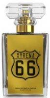 Xyrena 66-عطر اكسايرينا 66