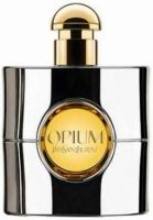 Opium Collector's Edition 2014-عطر أوبيوم كوليكتورز إديشن 2014 إيف سان لوران