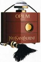Opium Parfum-عطر أوبيوم بارفيوم إيف سان لوران