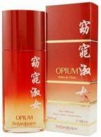 Opium Poesie de Chine pour Femme Fragrance-عطر أوبيوم بوسي دي شايني بور فيمي