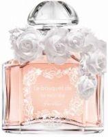 Le Bouquet de la Mariee-عطر لي بوكيه ديلا ماري جيرلان