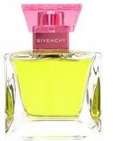 Absolutely Givenchy Givenchy Fragrance-عطر أبسولوتلي جيفنشي