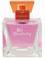 Be Givenchy Givenchy Fragrance-عطر بي جيفنشي