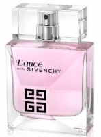 Dance with Givenchy Givenchy Fragrance-عطر دانس وذ جيفنشي جيفنشي